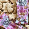 Animal-cookies-e1566112120150