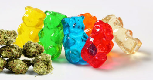 Getting-the-correct-dosage-for-marijuana-edibles-600x317