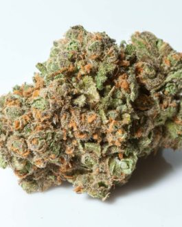Green-Crack-Product-1