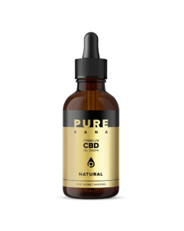 Purekana-Natural-CBD-Oil-Extra-Strength-5000mg-2