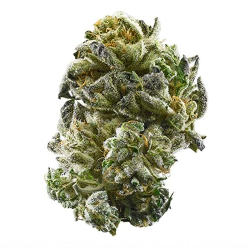 https___s3-us-west-2.amazonaws.com_leafly-images_flower-images_gsc