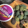 buy skittle moon rocks online